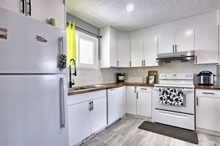 Photo 11:  in Calgary: Edgemont Detached for sale : MLS®# A1126277