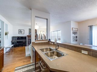 Photo 14: 11891 Coventry Hills Way NE in Calgary: Coventry Hills Detached for sale : MLS®# A1109471