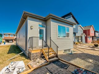 Photo 41: 417 Chinook Gate Square SW: Airdrie Detached for sale : MLS®# A1096458