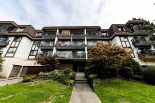 Photo 1: 210 270 W 1ST Street in North Vancouver: Lower Lonsdale Condo for sale : MLS®# R2619267