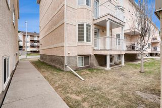Photo 8: 12 2208 29 Street SW in Calgary: Killarney/Glengarry Apartment for sale : MLS®# A1101204