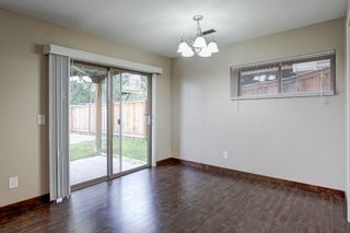 Photo 29: 13 everbrook Drive SW in Calgary: Evergreen Detached for sale : MLS®# A1137453