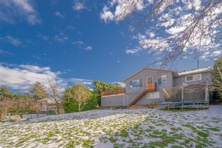 Photo 47: 7338 ROSSITER Ave in : Na Lower Lantzville House for sale (Nanaimo)  : MLS®# 866464