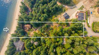 Photo 14: 5420 Sunnybrae Road in Tappen: Sunnybrae House for sale (Shuswap Lake)  : MLS®# 10238040