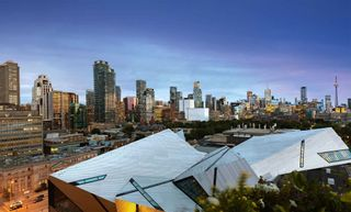 Photo 26: 1501 206 W Bloor Street in Toronto: Annex Condo for sale (Toronto C02)  : MLS®# C5344505