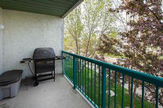 Photo 25: 305 9619 174 Street in Edmonton: Zone 20 Condo for sale : MLS®# E4247422