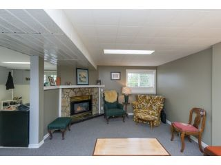 """Photo 18: 18076 58TH Avenue in Surrey: Cloverdale BC House for sale in """"CLOVERDALE"""" (Cloverdale)  : MLS®# F1440680"""