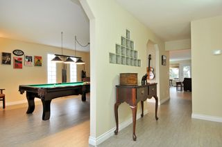 Photo 23: 18055 64TH Avenue in Surrey: Cloverdale BC House for sale (Cloverdale)  : MLS®# F1405345