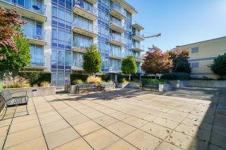 """Photo 32: 805 4818 ELDORADO Mews in Vancouver: Collingwood VE Condo for sale in """"ELDORADO MEWS"""" (Vancouver East)  : MLS®# R2503086"""