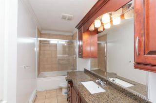 Photo 24: 12657 112A Avenue in Surrey: Bridgeview House for sale (North Surrey)  : MLS®# R2524522