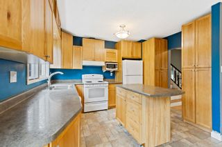Photo 8: 753 FAULKNER Crescent in Prince George: Foothills House for sale (PG City West (Zone 71))  : MLS®# R2610843