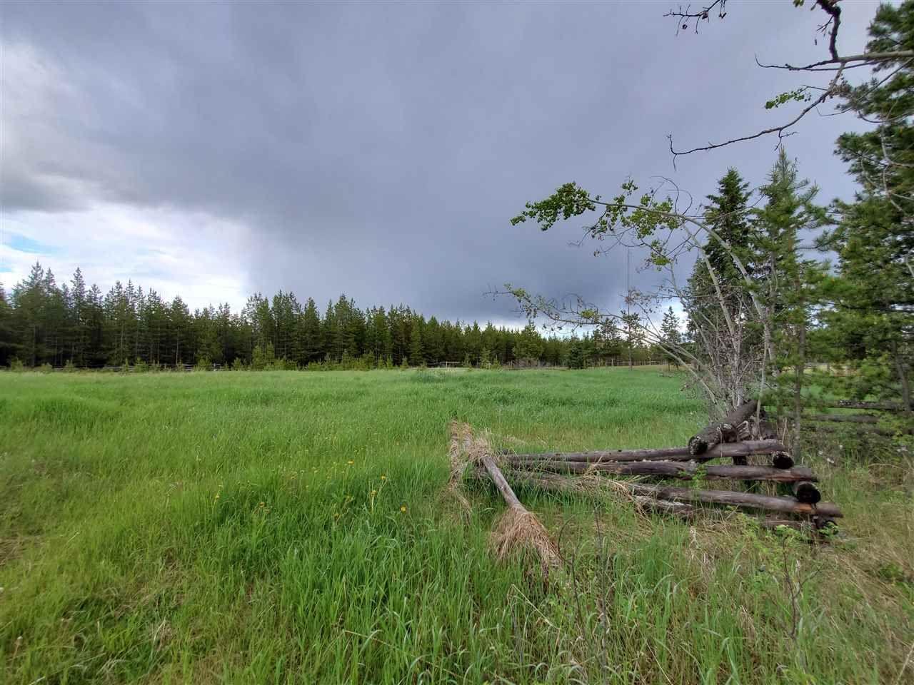 Photo 14: Photos: 9712 NAZKO Road: Bouchie Lake House for sale (Quesnel (Zone 28))  : MLS®# R2592064