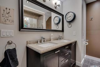 Photo 21: 621 G Avenue South in Saskatoon: Riversdale Residential for sale : MLS®# SK857189