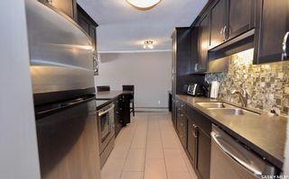 Photo 5: 43 2707 7th Street in Saskatoon: Brevoort Park Residential for sale : MLS®# SK872034