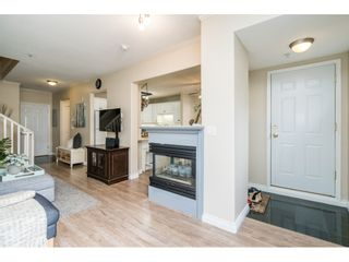 "Photo 6: 109 1185 PACIFIC Street in Coquitlam: North Coquitlam Townhouse for sale in ""CENTREVILLE"" : MLS®# R2555755"