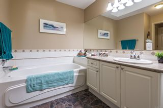 Photo 19: 3 2010 20th St in : CV Courtenay City Row/Townhouse for sale (Comox Valley)  : MLS®# 872186