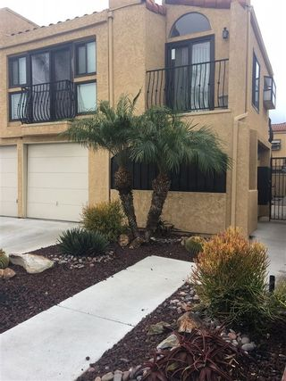 Photo 2: NORTH PARK Condo for sale : 1 bedrooms : 4383 Kansas Street #4 in San Diego