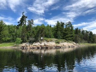 Photo 9: 2 Middle LK in Kenora: Vacant Land for sale : MLS®# TB212525