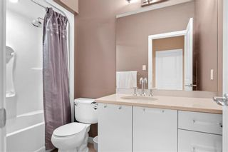 Photo 18: 10 Willowside Bend: East St Paul Residential for sale (3P)  : MLS®# 202108612