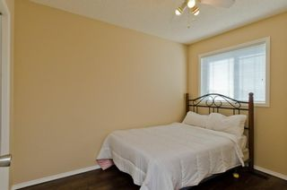 Photo 24: 117 Evansmeade Circle NW in Calgary: Evanston Detached for sale : MLS®# A1042078