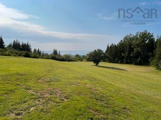 Photo 13: 1039 MacGillivray Lane in Ardness: 108-Rural Pictou County Residential for sale (Northern Region)  : MLS®# 202121472