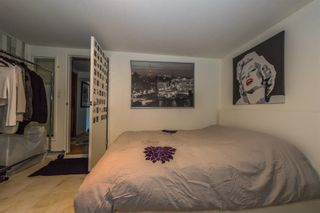 Photo 12: 2346 HAYWOOD Avenue in West Vancouver: Dundarave House for sale : MLS®# R2615816