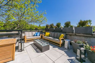 Photo 12: 401 66 Kippendavie Avenue in Toronto: Condo for lease (Toronto E02)  : MLS®# E4563991
