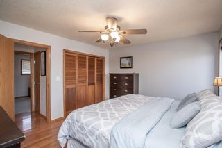 Photo 12: 5320 36a Street: Innisfail Detached for sale : MLS®# A1116076