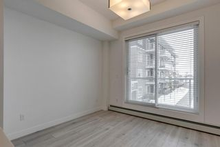 Photo 11: 1210 76 Cornerstone Passage NE in Calgary: Cornerstone Apartment for sale : MLS®# A1072557