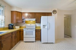 Photo 15: 2719 41A Avenue SE in Calgary: Dover Detached for sale : MLS®# A1132973