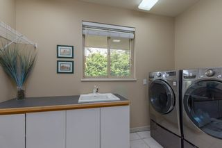 """Photo 32: 158 STONEGATE Drive: Furry Creek House for sale in """"Furry Creek"""" (West Vancouver)  : MLS®# R2610405"""