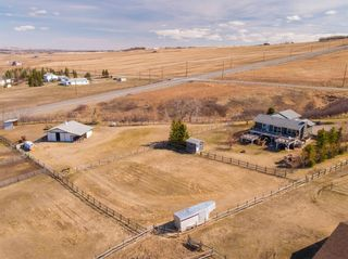 Photo 32: 434027 2 Street E: Rural Foothills County Detached for sale : MLS®# A1092558