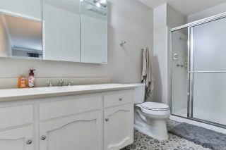 Photo 20: House for sale : 5 bedrooms : 6010 Agee St in San Diego