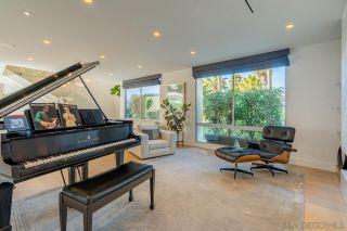 Photo 29: LA JOLLA House for sale : 5 bedrooms : 7713 Esterel Drive