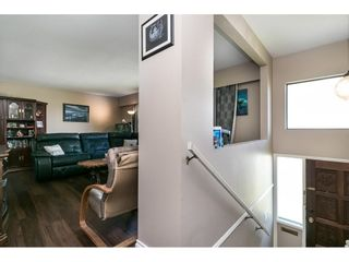 """Photo 6: 2265 MADRONA Place in Surrey: King George Corridor House for sale in """"MADRONA PLACE"""" (South Surrey White Rock)  : MLS®# R2577290"""