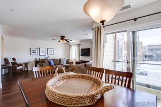 Photo 9: PACIFIC BEACH Condo for sale : 3 bedrooms : 4151 Mission Blvd #208 in San Diego