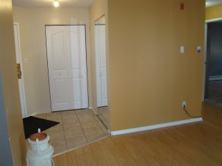 Photo 11: 209 11218 80 Street in Edmonton: Zone 09 Condo for sale : MLS®# E4241143