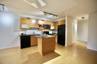 "Photo 6: 118 10707 139 Street in Surrey: Whalley Condo for sale in ""Aura 2"" (North Surrey)  : MLS®# R2546542"