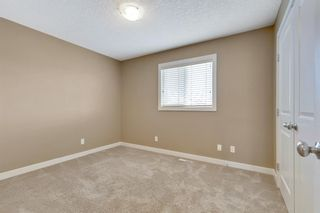 Photo 19: 144 Evansdale Common NW in Calgary: Evanston Detached for sale : MLS®# A1131898