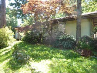 Photo 9: 729 Cramer Rd in : Isl Quadra Island House for sale (Islands)  : MLS®# 881631