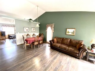 Photo 5: 21 DONALD Place: St. Albert House for sale : MLS®# E4235962