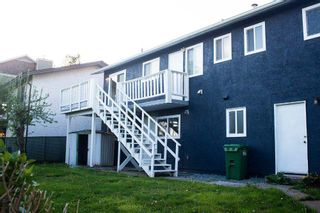 """Photo 21: 34830 MCLEOD Avenue in Abbotsford: Abbotsford East House for sale in """"Upper Ten Oaks"""" : MLS®# R2574673"""
