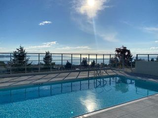 """Photo 23: 604 15152 RUSSELL Avenue: White Rock Condo for sale in """"Miramar - Tower """"A"""""""" (South Surrey White Rock)  : MLS®# R2508829"""