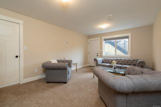 Photo 25: 227 Calder Rd in : Na University District House for sale (Nanaimo)  : MLS®# 874687