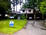 Property Photo: 3791 196a ST in Langley