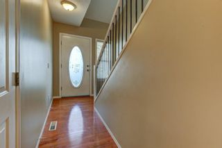 Photo 2: 431 Country Village Cape NE in Calgary: Country Hills Village Row/Townhouse for sale : MLS®# A1043447