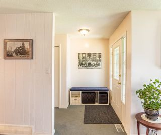 Photo 29: 4747 CROCUS Crescent in Prince George: West Austin House for sale (PG City North (Zone 73))  : MLS®# R2589075