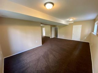 Photo 27: 1114 Highland Green View NW: High River Detached for sale : MLS®# A1143403