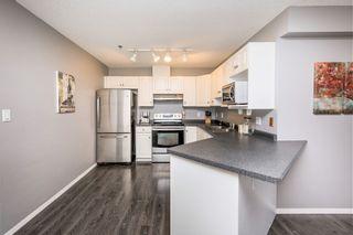 Photo 16: 212 9640 105 Street in Edmonton: Zone 12 Condo for sale : MLS®# E4254373