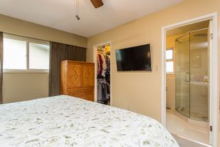 Photo 16: 10771 ANGLESEA Drive in Richmond: McNair House for sale : MLS®# R2542013